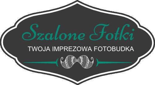 Szalone Fotki