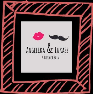 Angelika&Łukasz