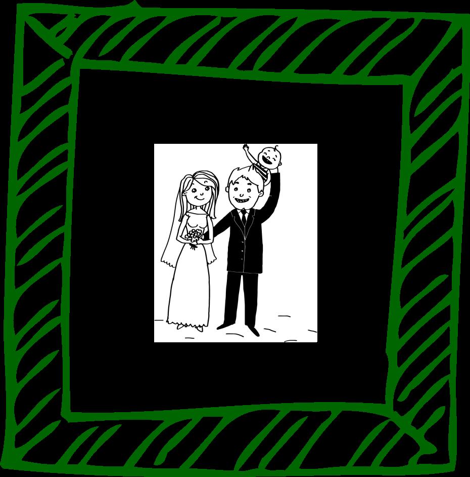 Fotobudka Warka wesele-atrakcja