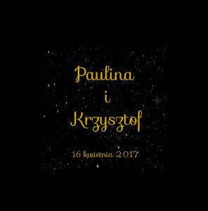 Fotobudka Warszawa -