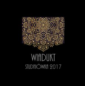 Fotobudka Warszawa - Studniówka 2
