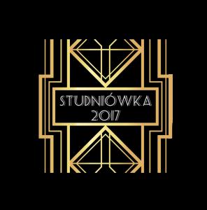 Fotobudka Warszawa - Studniówka 3