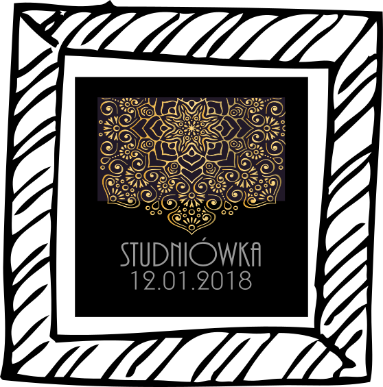 Fotobudka Warszawa komunia-
