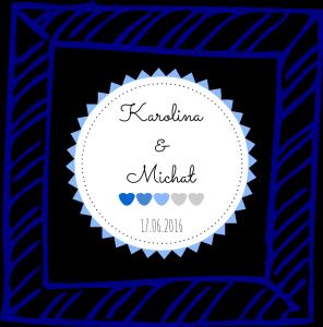 Karolina&Michal - Fotobudka