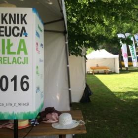 Piknik-neuca-GIFbudka-na-statywie4