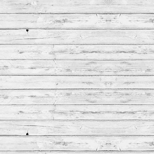 Tło Fotograficzne Białe Deski Poziome Fotobudka Szalone Fotki